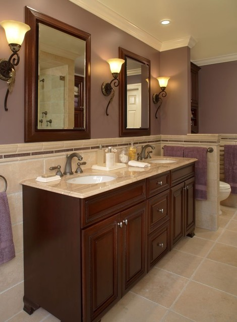 10 valuable remodeling tips for your bathroom for Bathroom design 2015