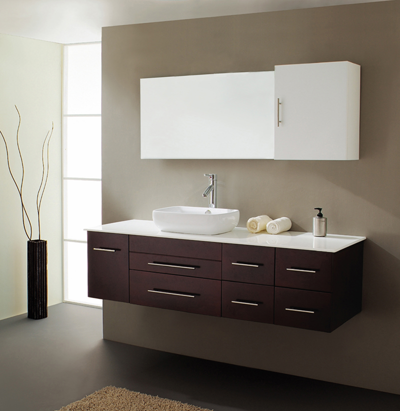 Standard Tub Size And Other Important Aspects Of The Bathroom: 10 Valuable Remodeling Tips For Your Bathroom