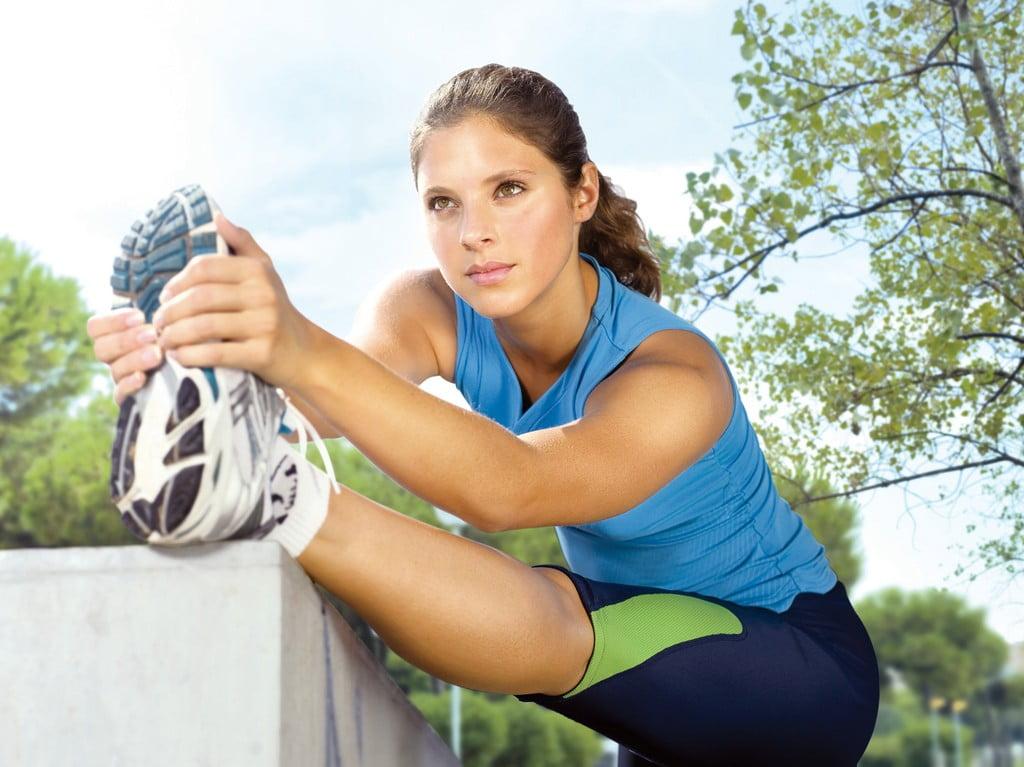 woman-workout