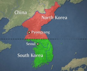 seoul korea map with Is North Korea Really Prepared To Invade South Korea on List of cities in South Korea besides 2010 08 16 01 also Incheon International Airport South Korea also Millennium Stadium Cardiff Wales further Top 20 Maps Charts Explain North Korea.