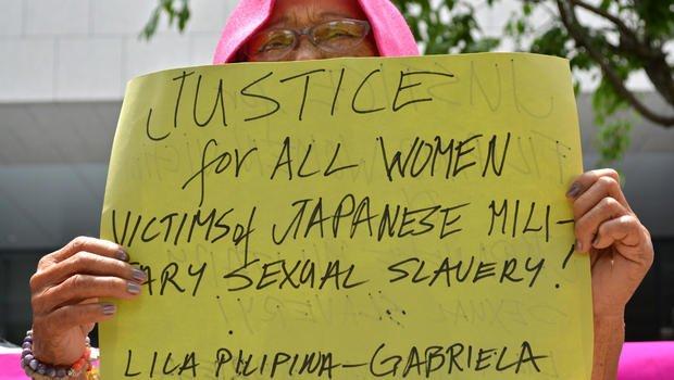japan-sex-slaves