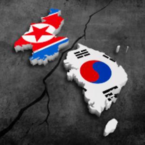 korea split dmz