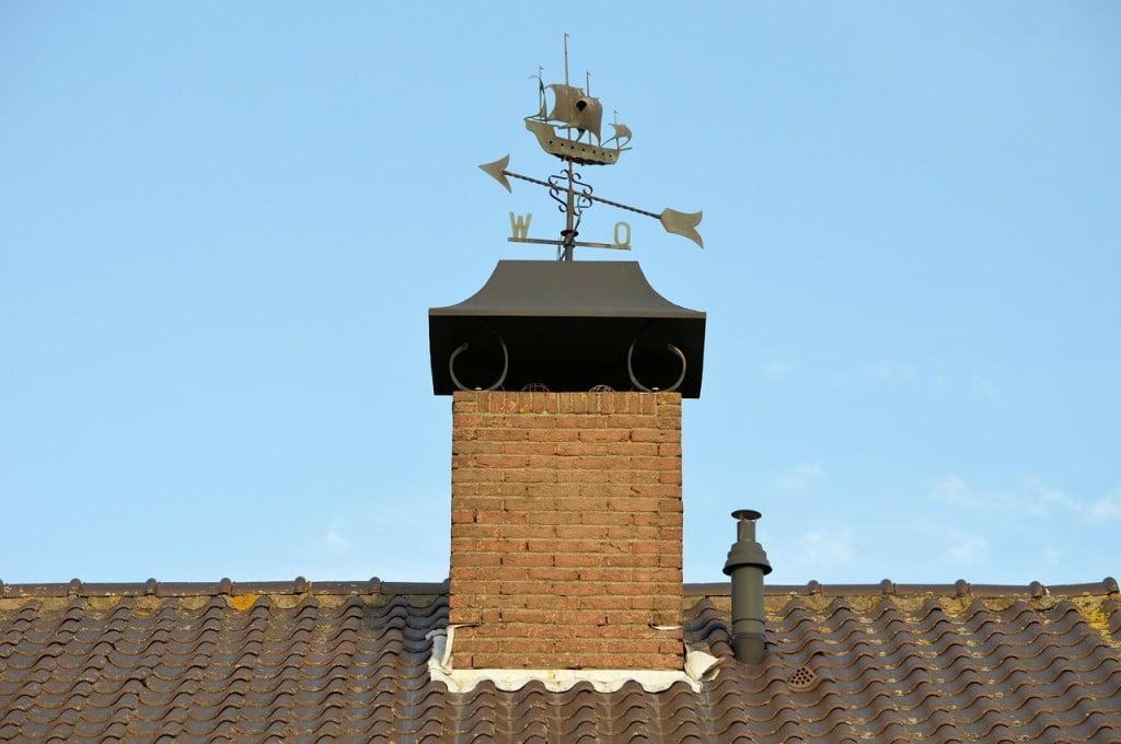 rooftop-315349_1280