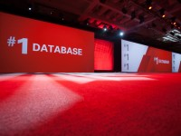 Why Oracle is Ideal for Remote DBA Services?