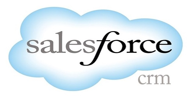 how to create many to many relationship salesforce