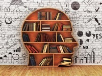 Top Six Cloud-based Knowledge Base Platforms