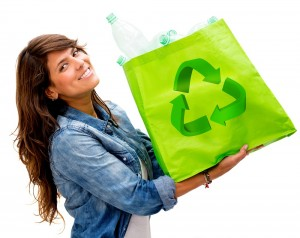 Best Ways to Reduce the Amount of Waste You Produce – Recycle and Reuse3