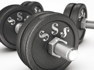 Four Ways to Test Your Financial Fitness