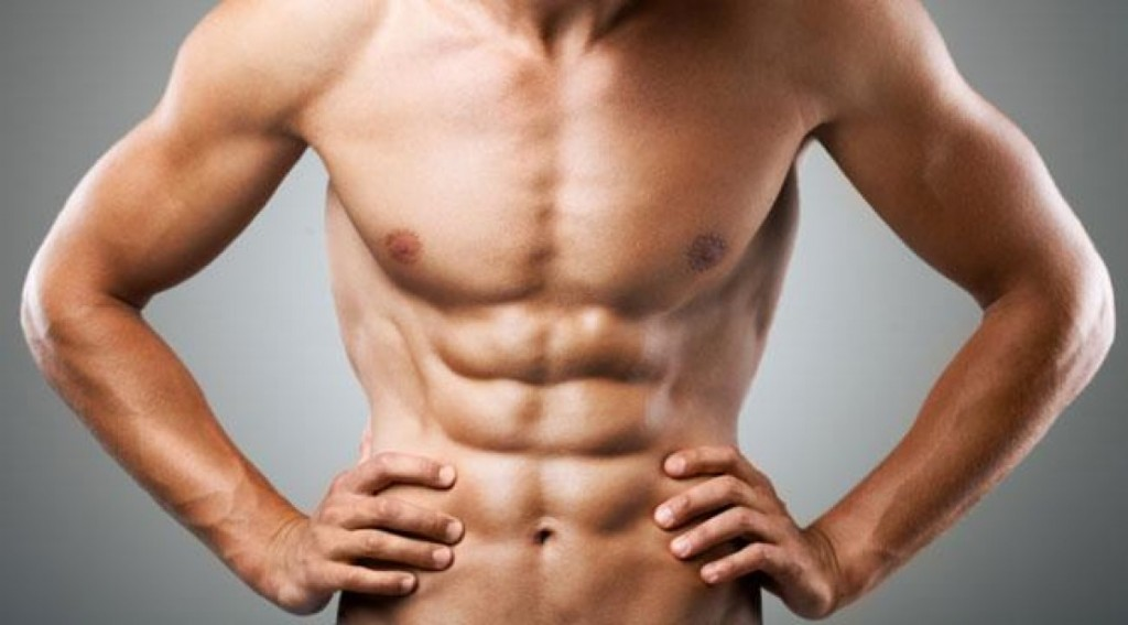 8 Reasons to Get Rid of those Extra Pounds Now!