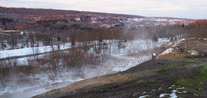 centralia-pennsylvania-burn-zone-looking-north-east (1)