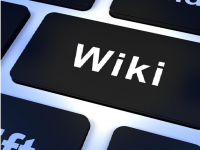 What Will Enterprise Wiki Software Be Like In 100 Years?