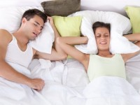 Top 6 Devices to Ensure You're Getting a Good Night's Sleep