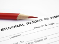 Third Party Liability In California