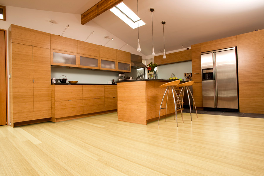 blonde-hardwood-flooring