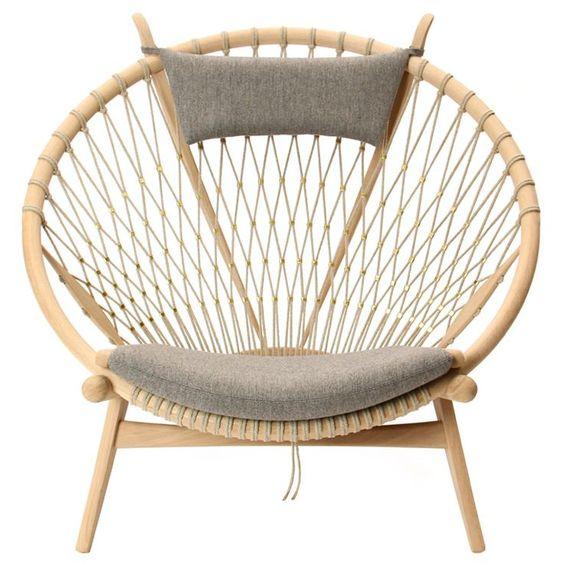 circle-chair