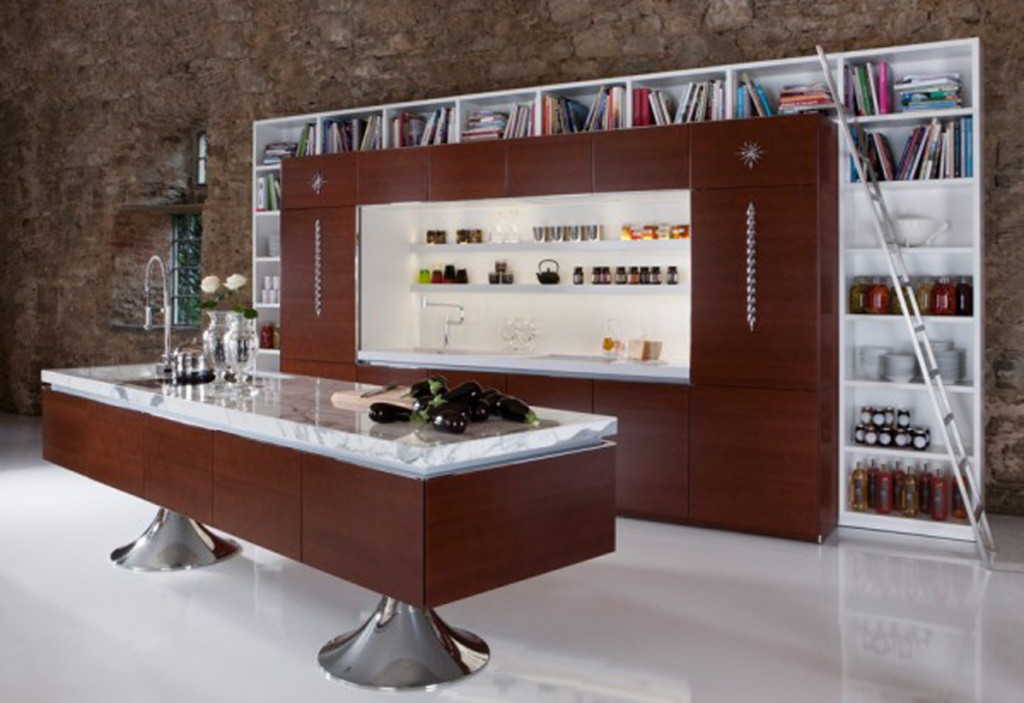 Emerging kitchen cabinet trends in 2017 for Kitchen cabinets 2017 trends