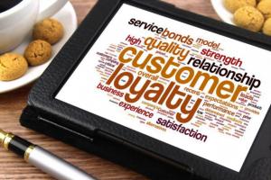 high-customer-loyalty