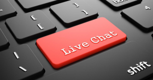 Top 10 Live Chat Benefits