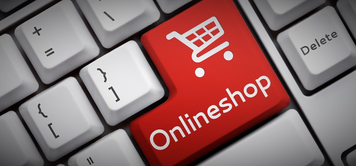 research on online shopping Taobao is the largest online shopping marketplace in china it operates under the same business with more international enterprises expected to enter chinese online shopping market and more daxue consulting is a market research company providing tailored strategic advisory, fieldwork.
