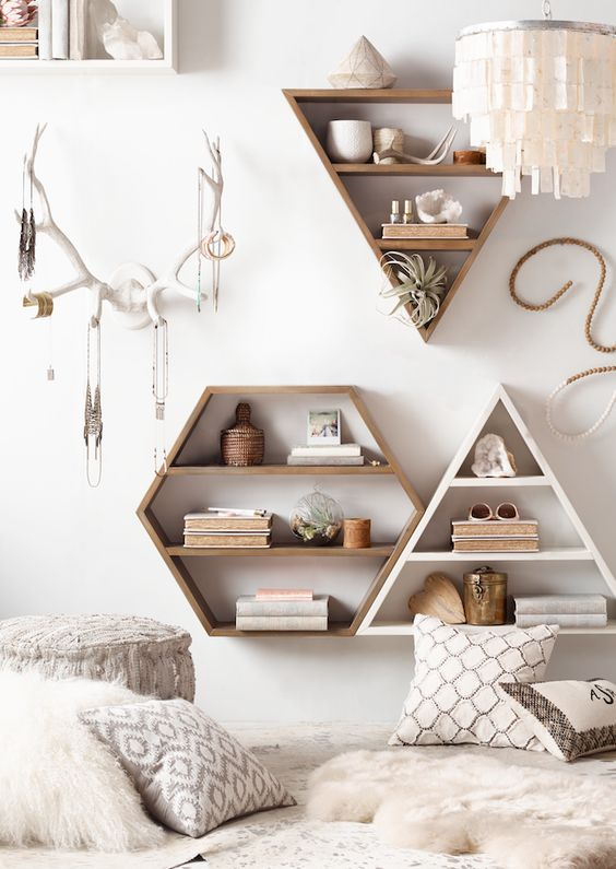 wall-shelves