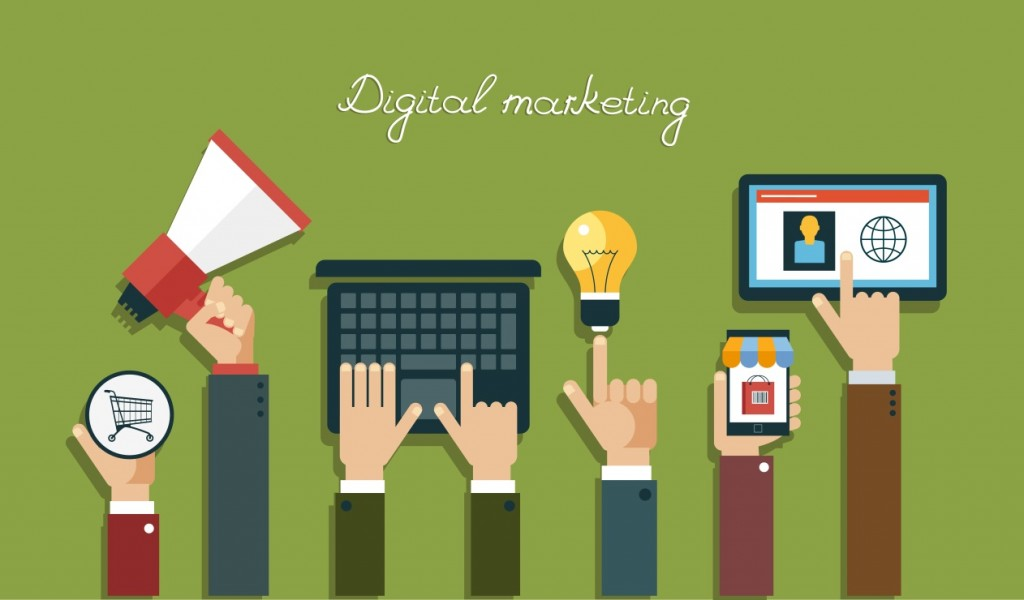 digital-marketers