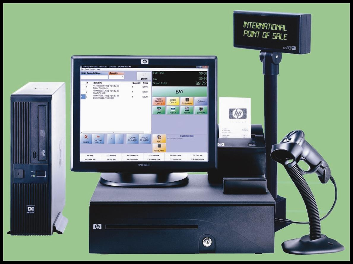 quality management system for fast food restaurant The cost of quality quality costs most fast-food restaurants in order to achieve this service goal taco bell developed a labor-management system to.
