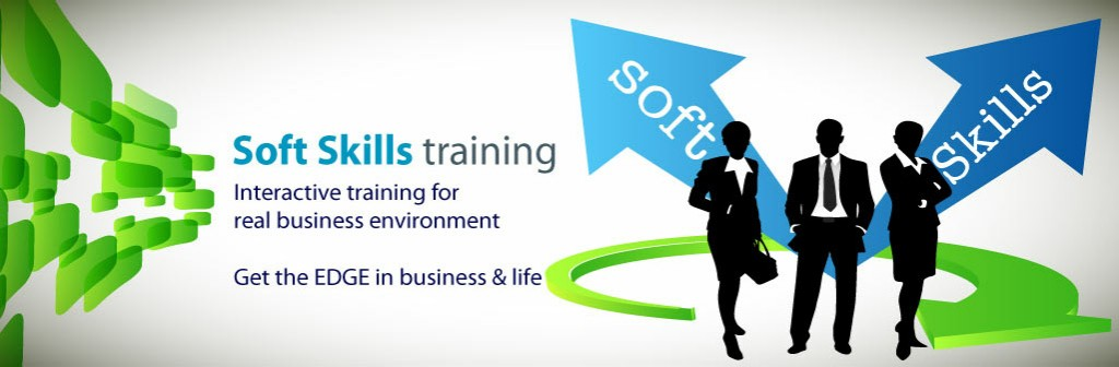 soft-skills-trainers