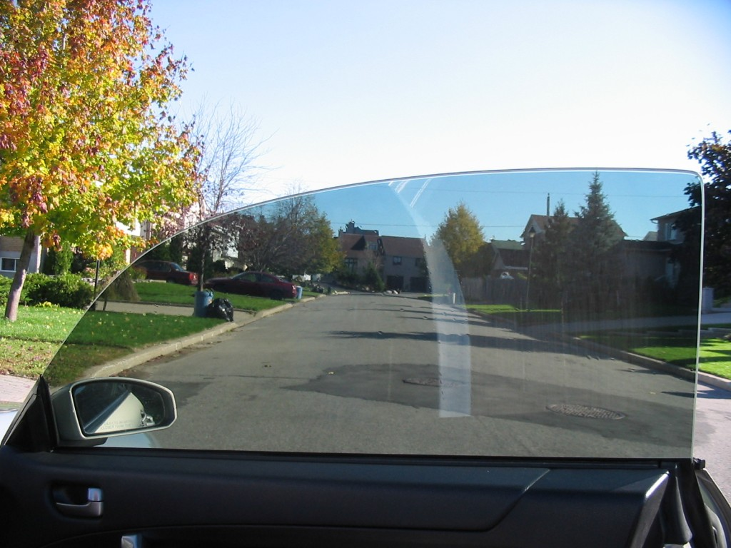Window Car Tinting – Know about Its Boons and Banes