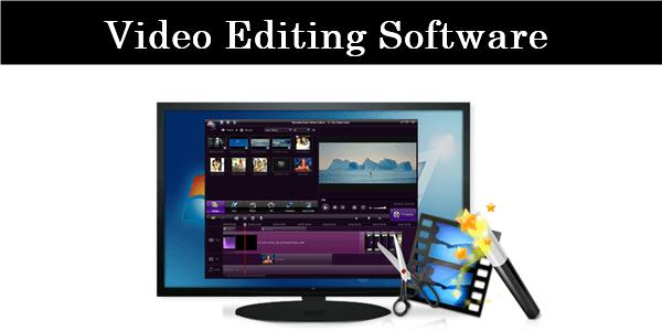 Essay editing software pc windows 7