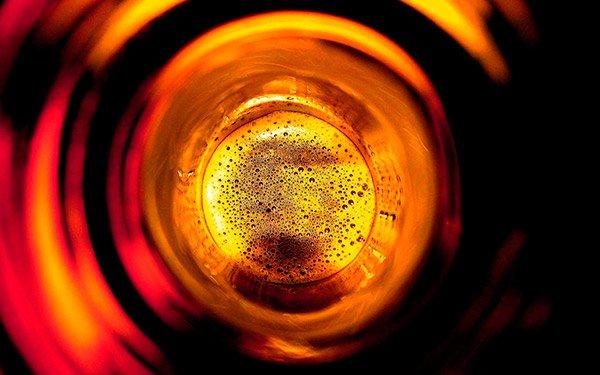 Artisan beers