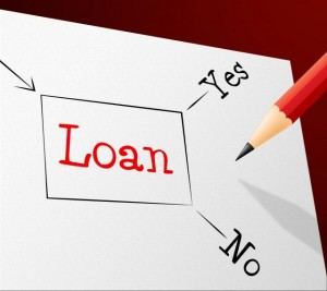 business guarantor loans