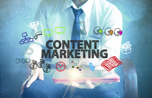 seo, content marketing, seo strategy, seo marketing