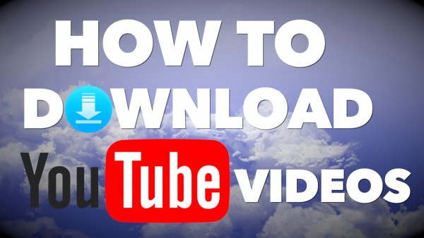 7 Most Popular Ways to Download YouTube Videos