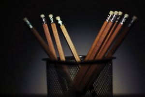 pencils-85251