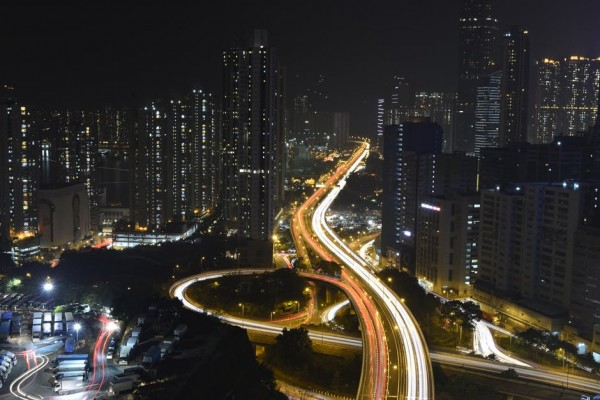 Why Are Hong Kong Businesses Increasingly Using Virtual Offices?