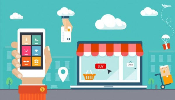 10 Ways a Mobile App Can Benefit Small Business