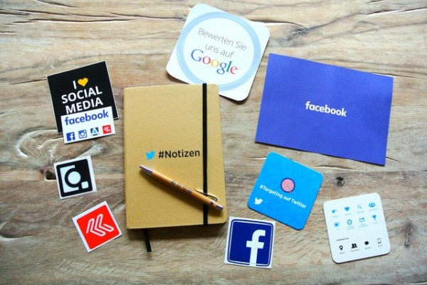 The Top 7 Social Media Marketing Practices and Trends to Leverage in 2018