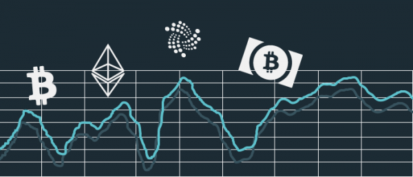 6 Top Tips to Become a Successful Cryptocurrency Trader