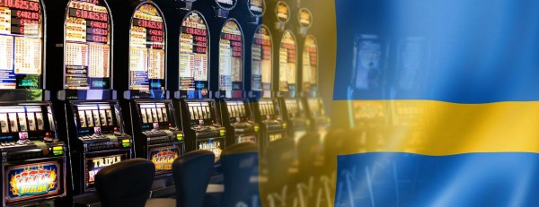 Why Online Gambling Is So Popular in Northern Europe: Sweden, Norway, and Denmark