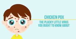 How to Prevent Chickenpox in Winter?