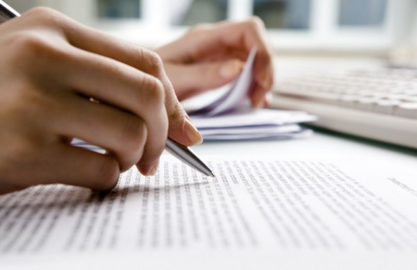 Professional Writing: Key Tips for a Perfect Academic Paper