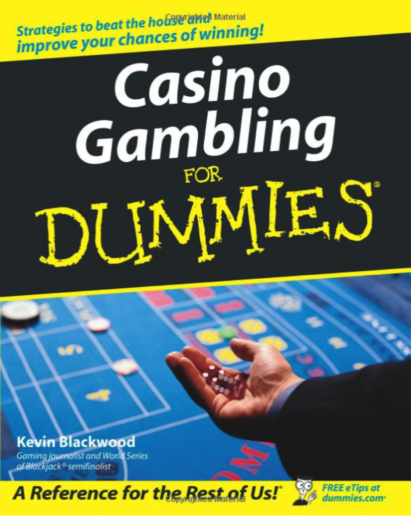 Gambling trips from milwaukee