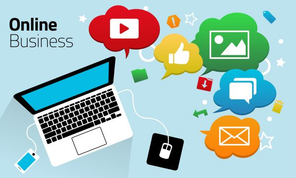 Buying an Online Business – 5 Tips on Managing Risks Effectively