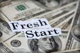 How to Have a Fresh Start After Bankruptcy: Your Guide to Complete Financial Recovery