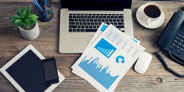 10 Microsoft Excel Secrets for New Business Owners