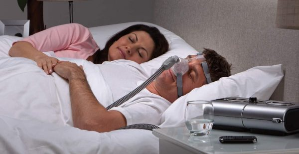 When to Replace CPAP Supplies?