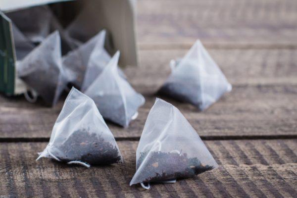 How To Make Iced Tea With Tea Bags